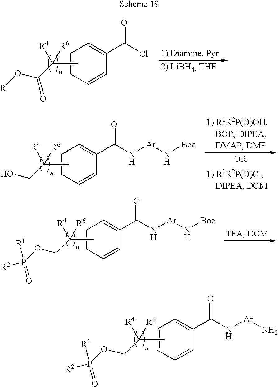 Figure US07981874-20110719-C00048