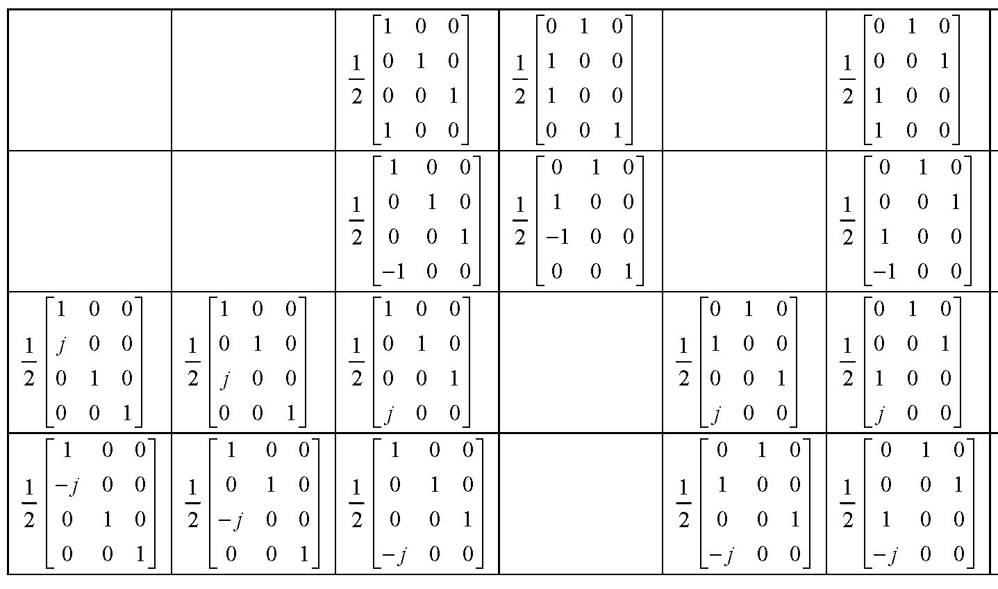 Figure 112010009825391-pat01298