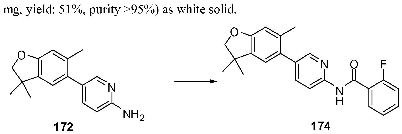 Figure imgf000268_0001