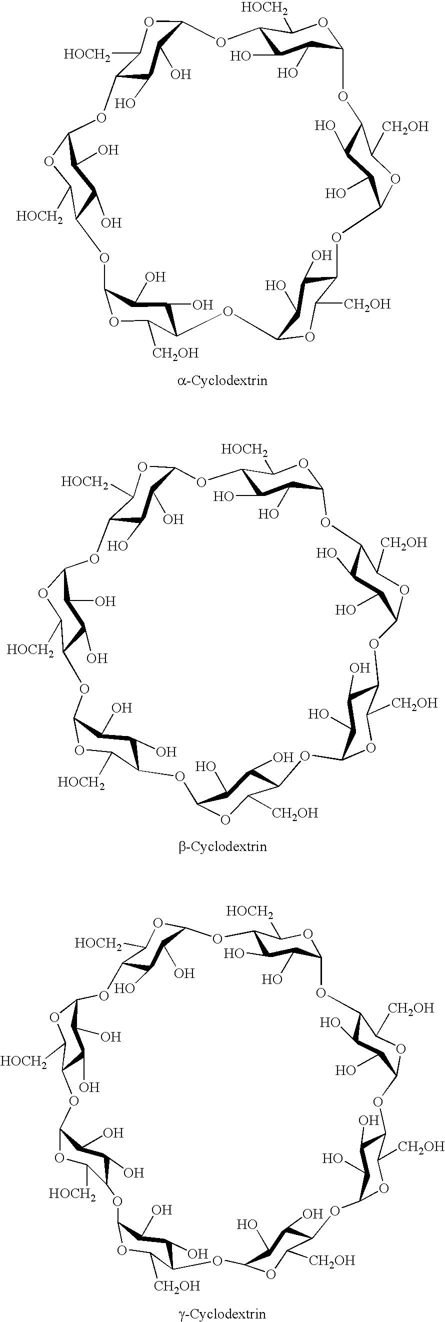 Figure US20050281881A1-20051222-C00003