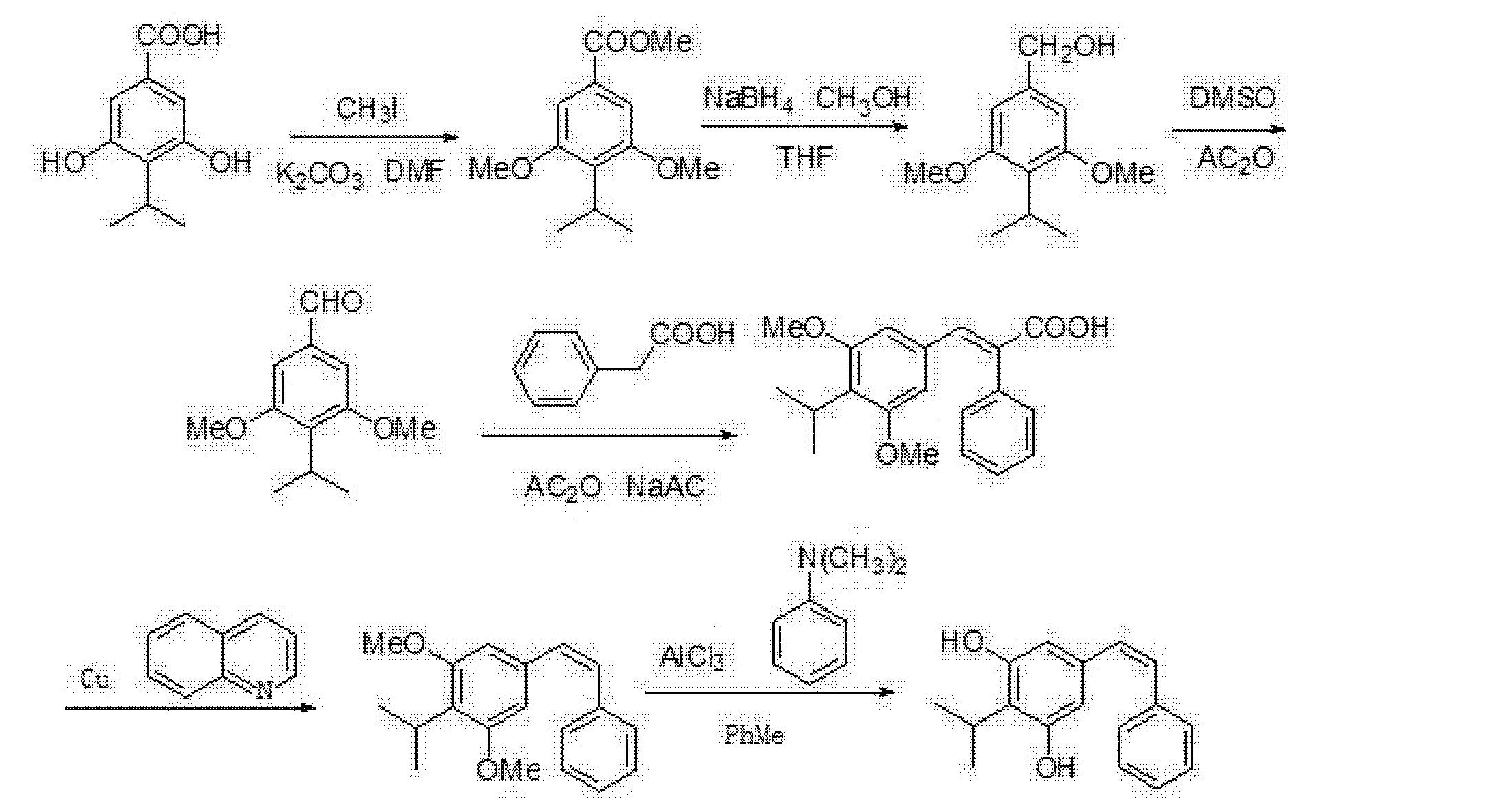 Figure CN103992212AD00101