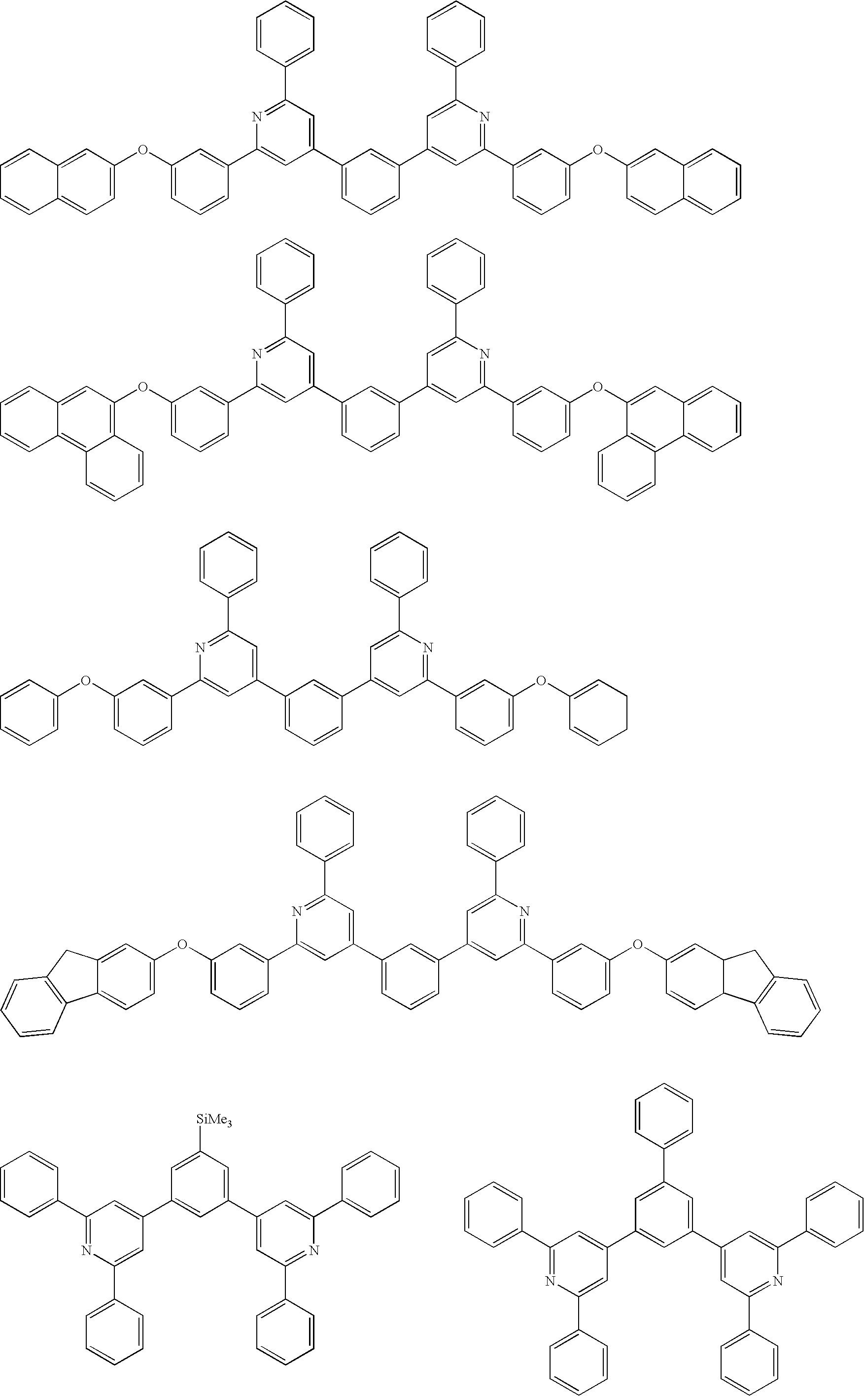 Figure US20060186796A1-20060824-C00065