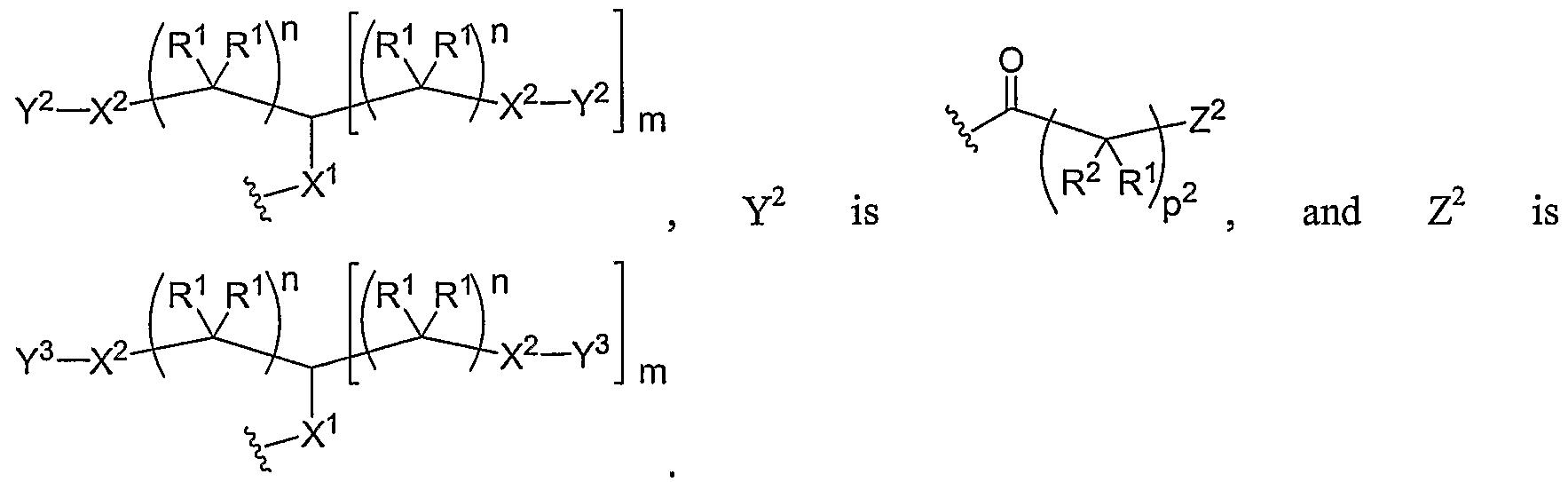 Figure imgf000374_0001