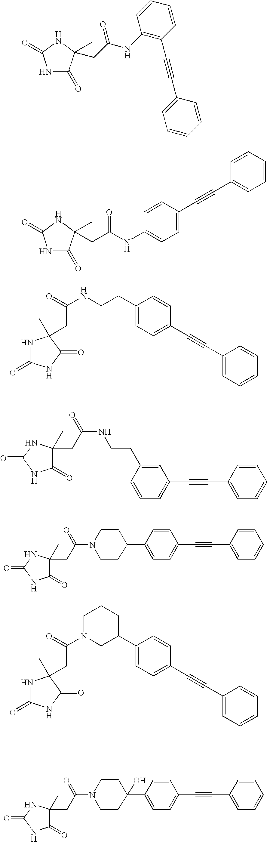Figure US07998961-20110816-C00003