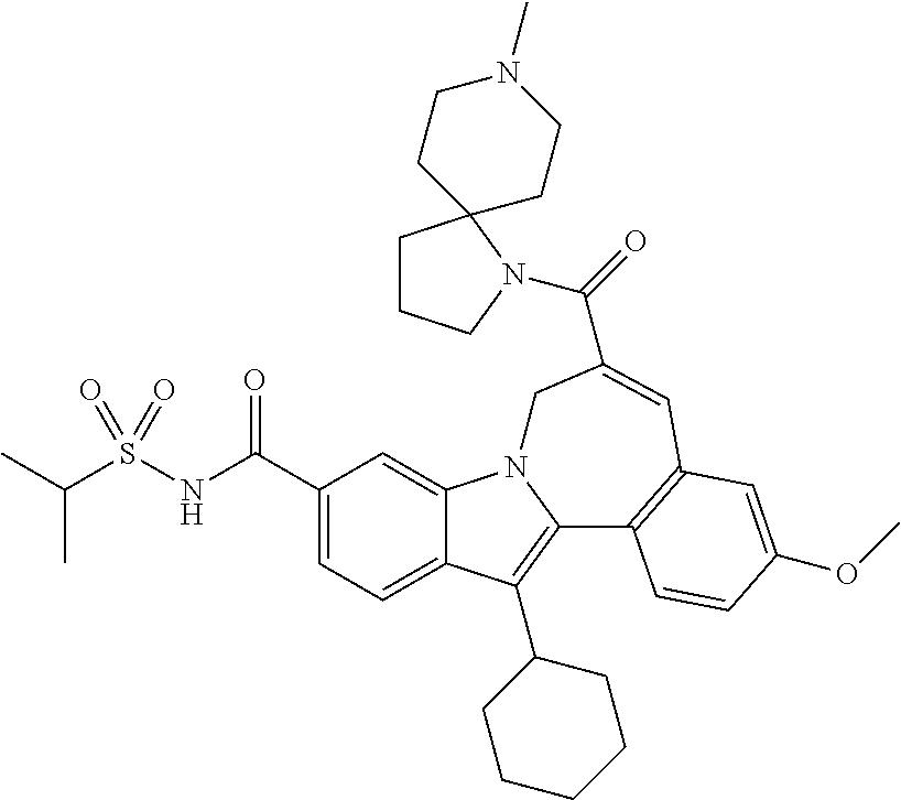 Figure US08124601-20120228-C00033