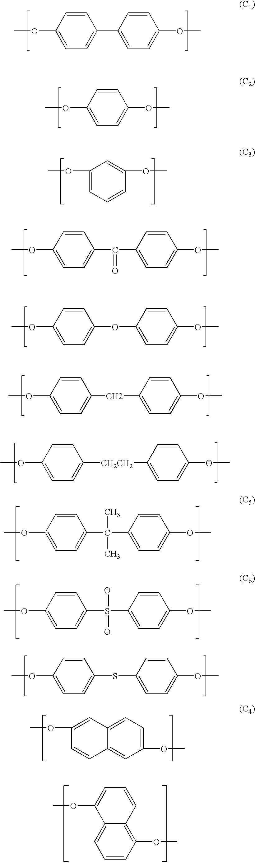 Figure US06680002-20040120-C00005