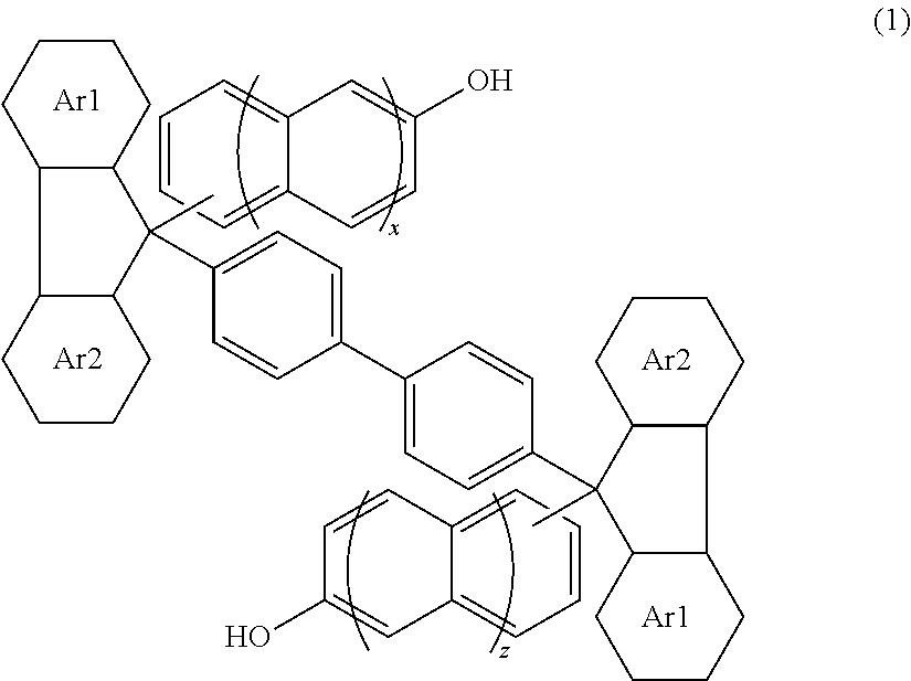 Figure US08835697-20140916-C00001