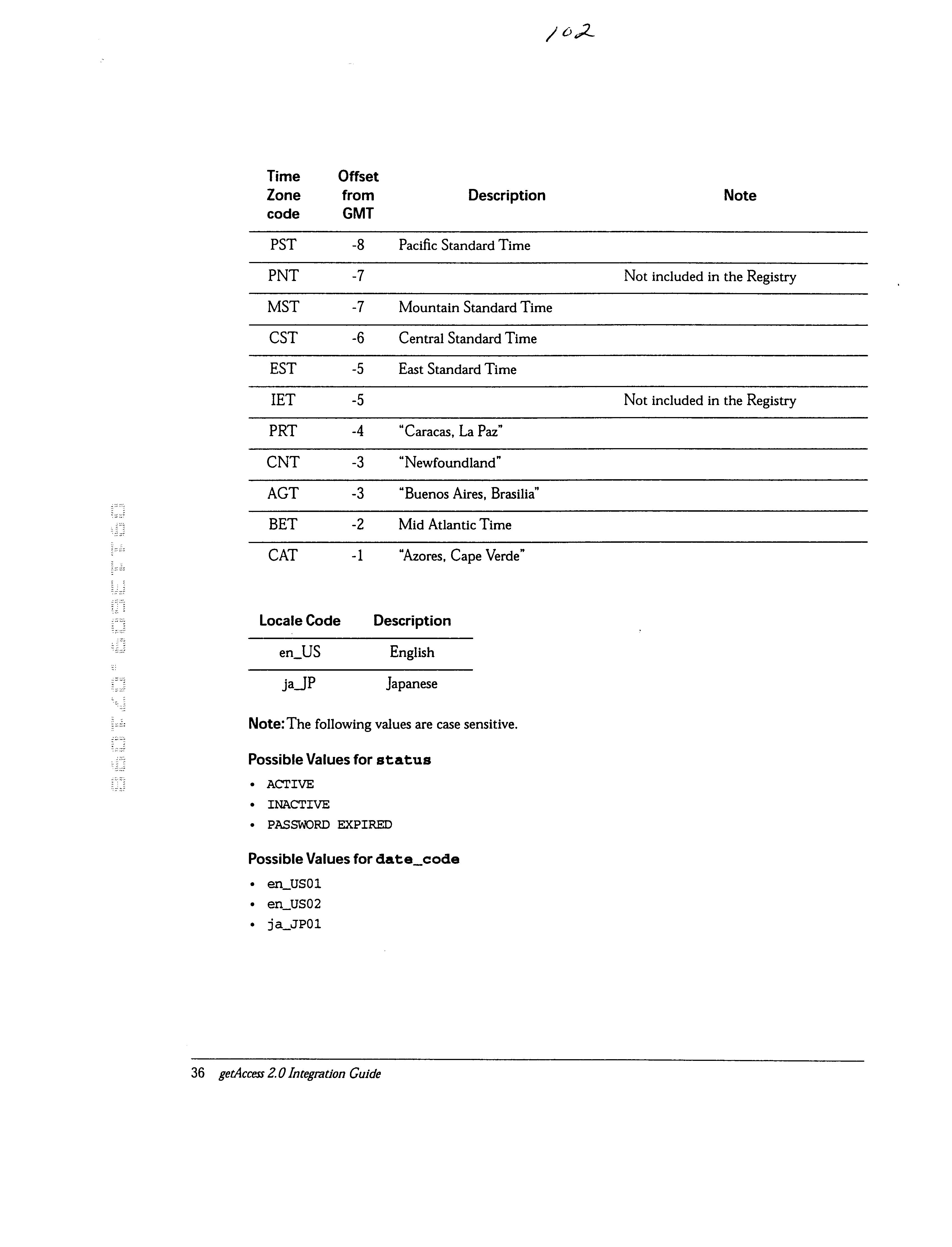 Figure US06182142-20010130-P00040