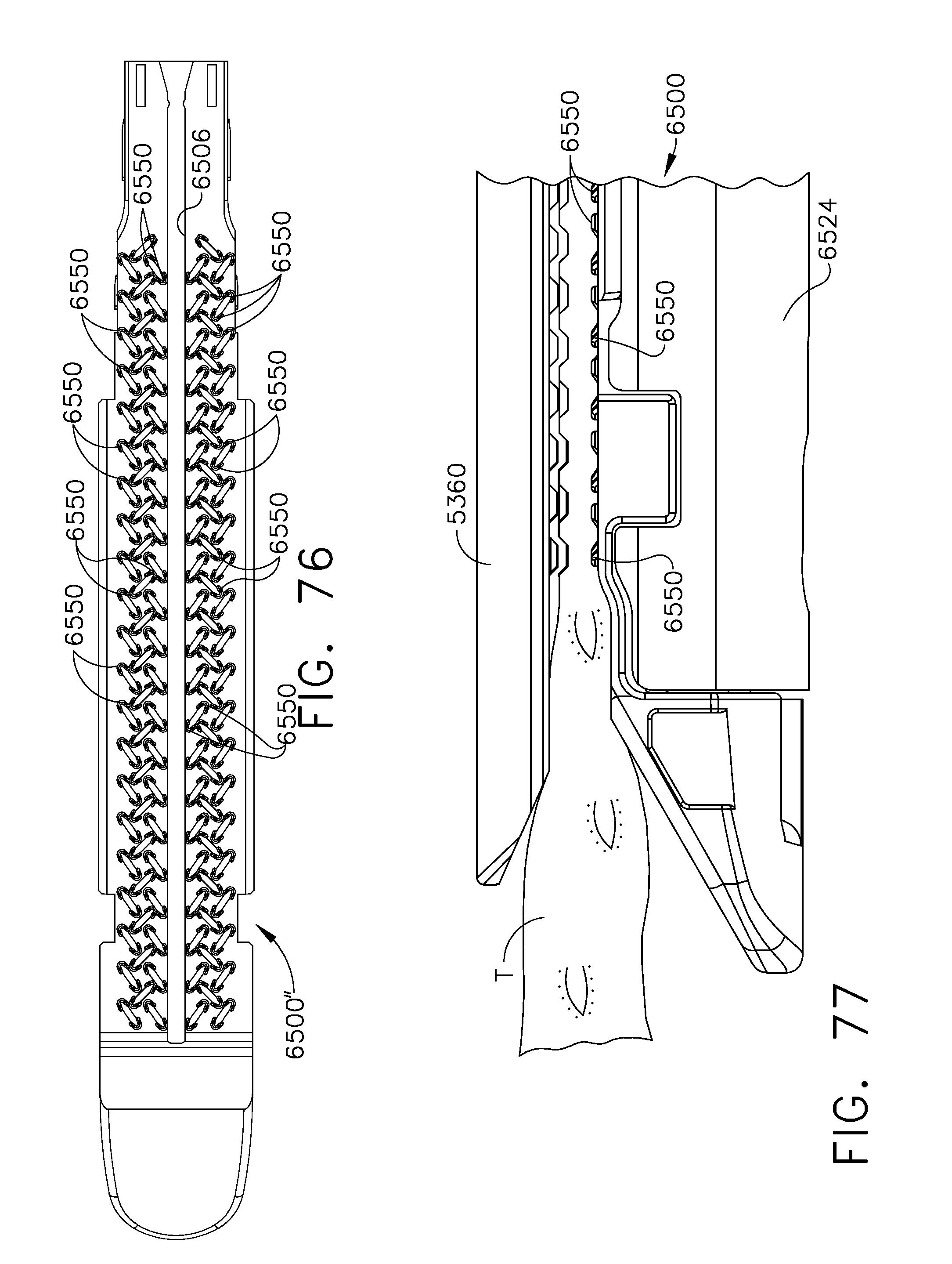 Par Car Wiring Diagram