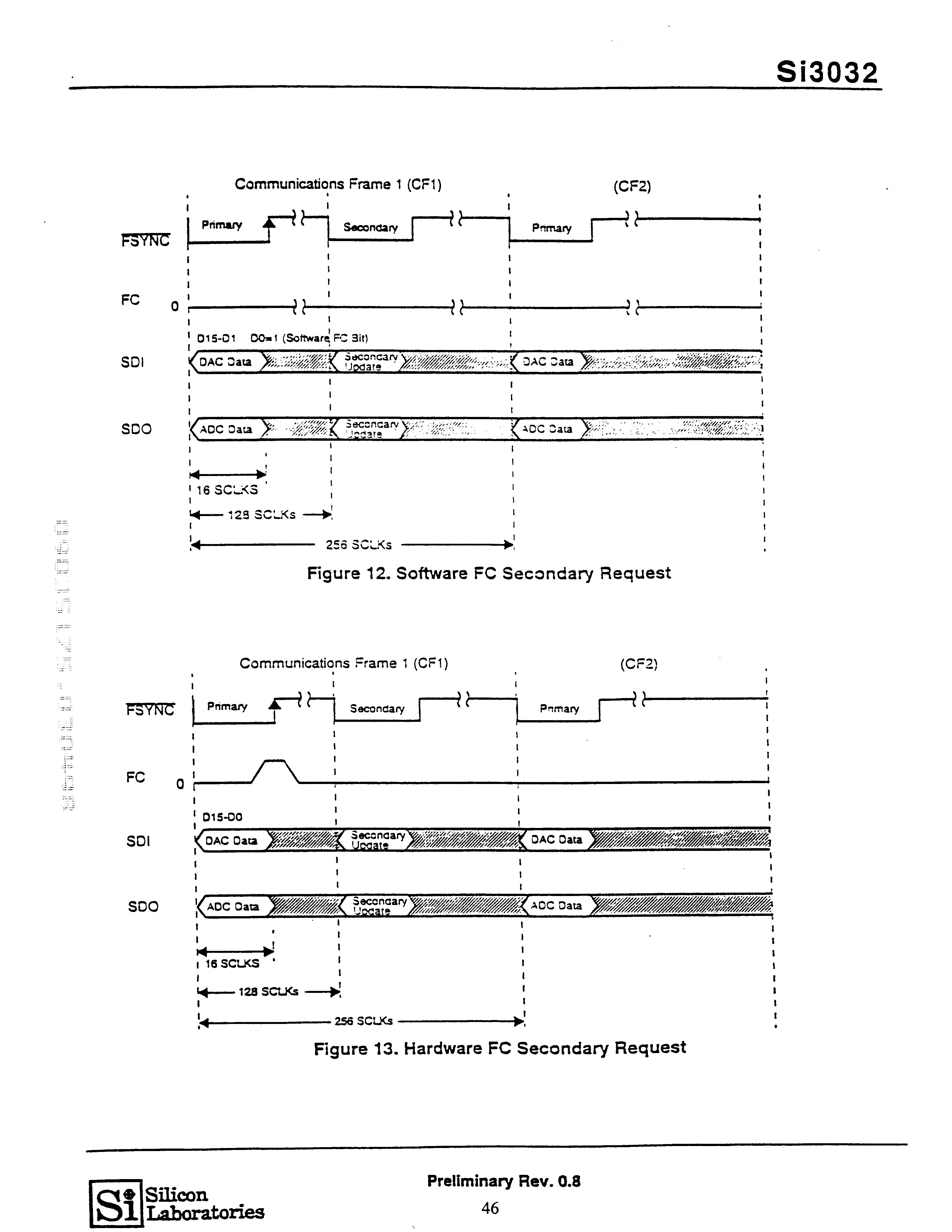 Figure US06385235-20020507-P00017