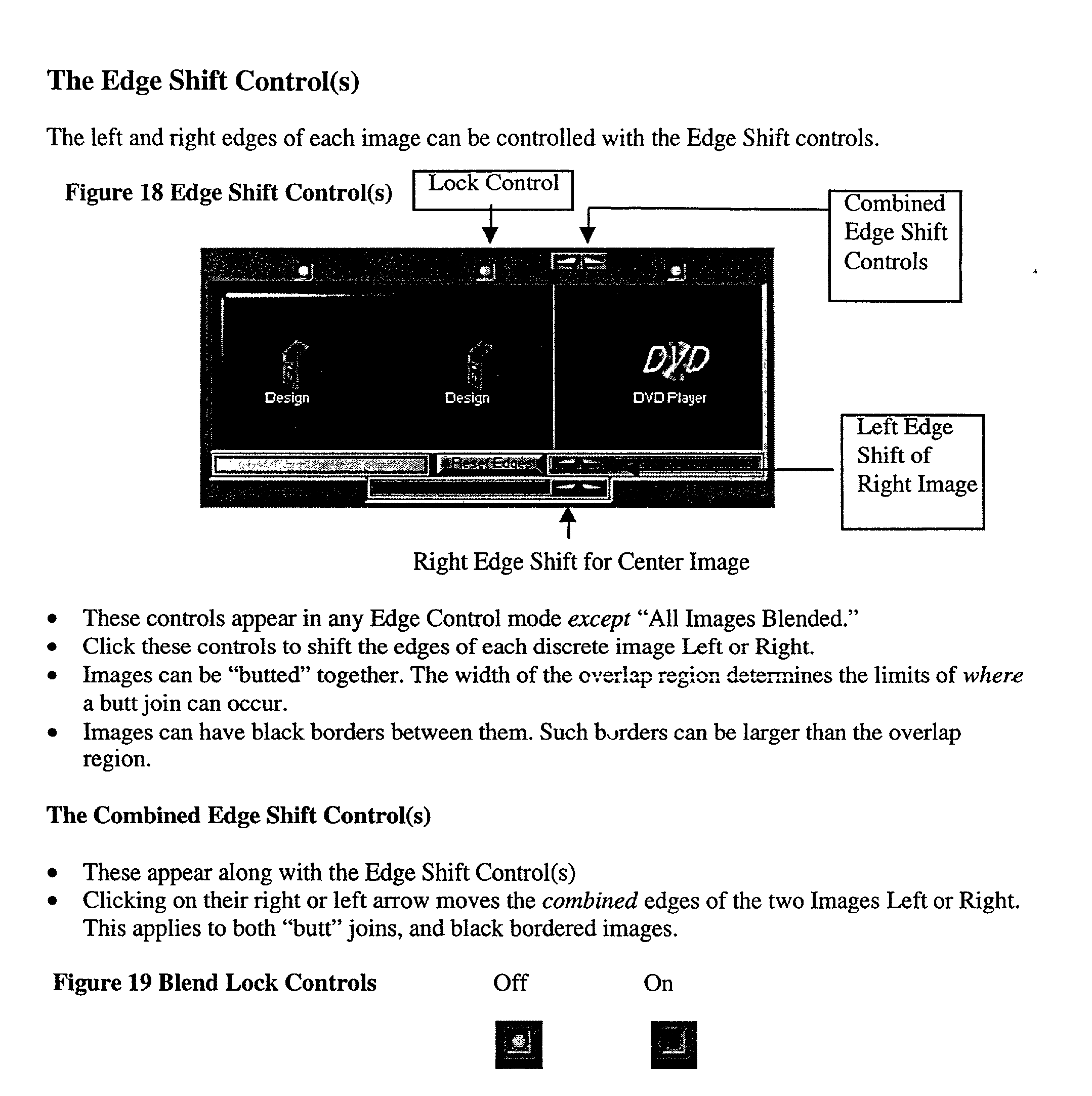 Figure US20030020763A1-20030130-P00028