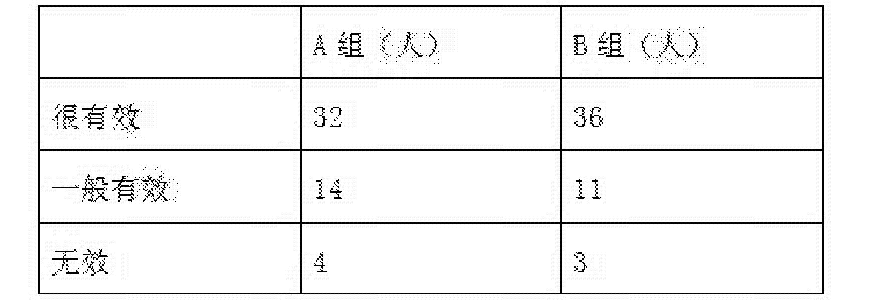 Figure CN106234893AD00051