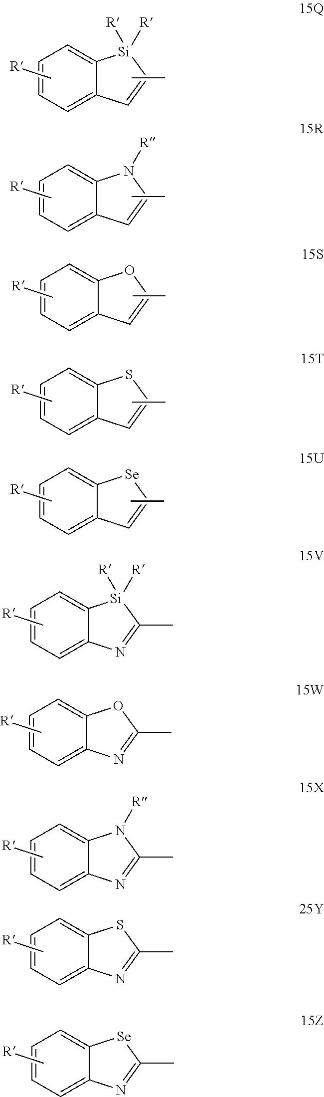 Figure US07875367-20110125-C00025
