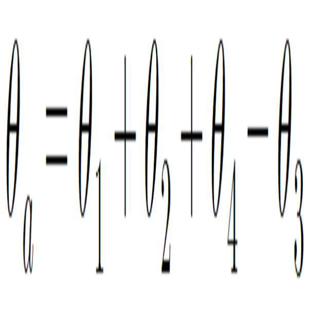 Figure 112011084138954-pat00006
