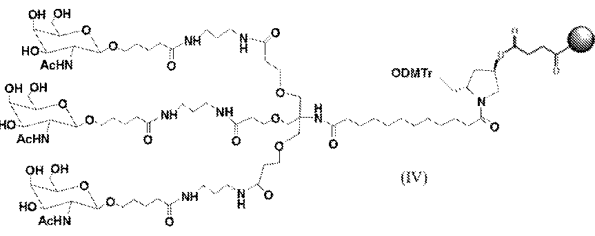 Figure CN105164261AD00411