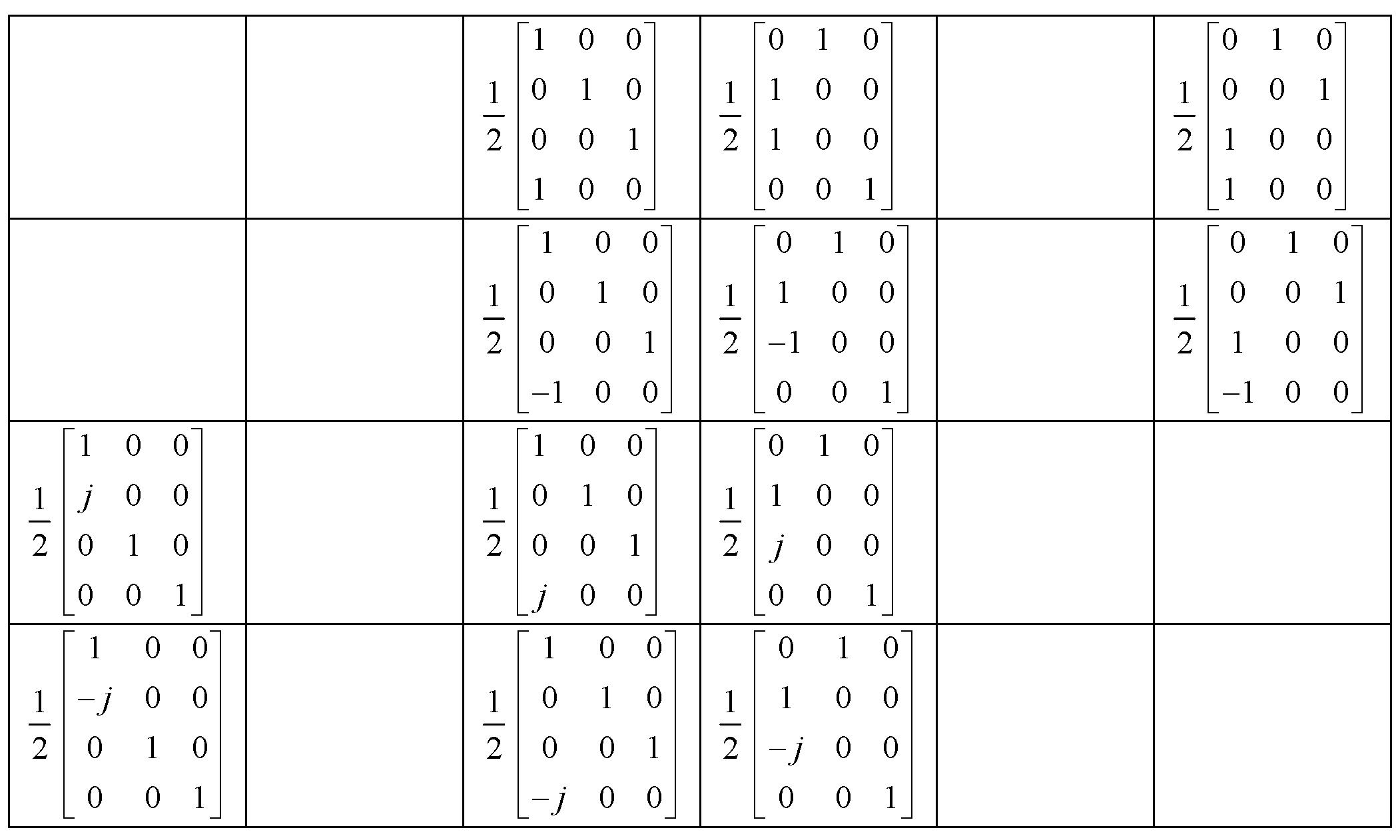 Figure 112010009825391-pat00541