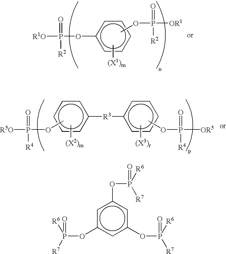 Figure US20050228077A1-20051013-C00004