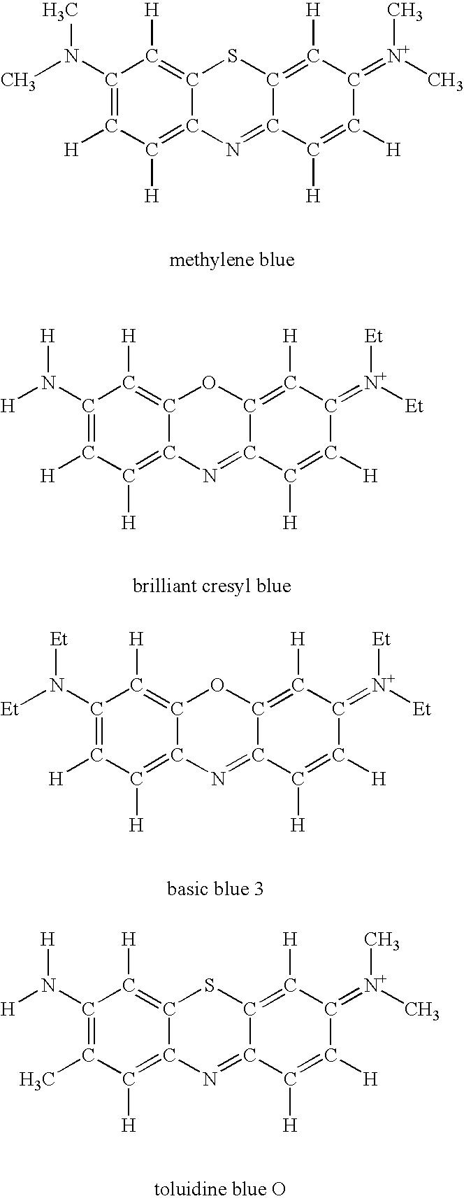 Figure US20040043254A1-20040304-C00007