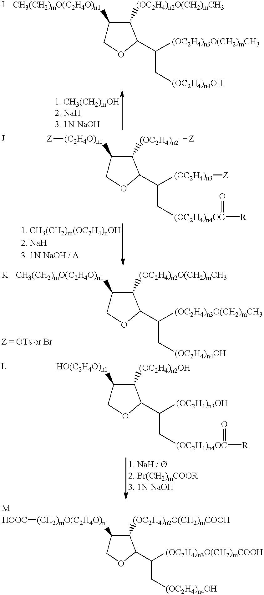 Figure US06191105-20010220-C00019