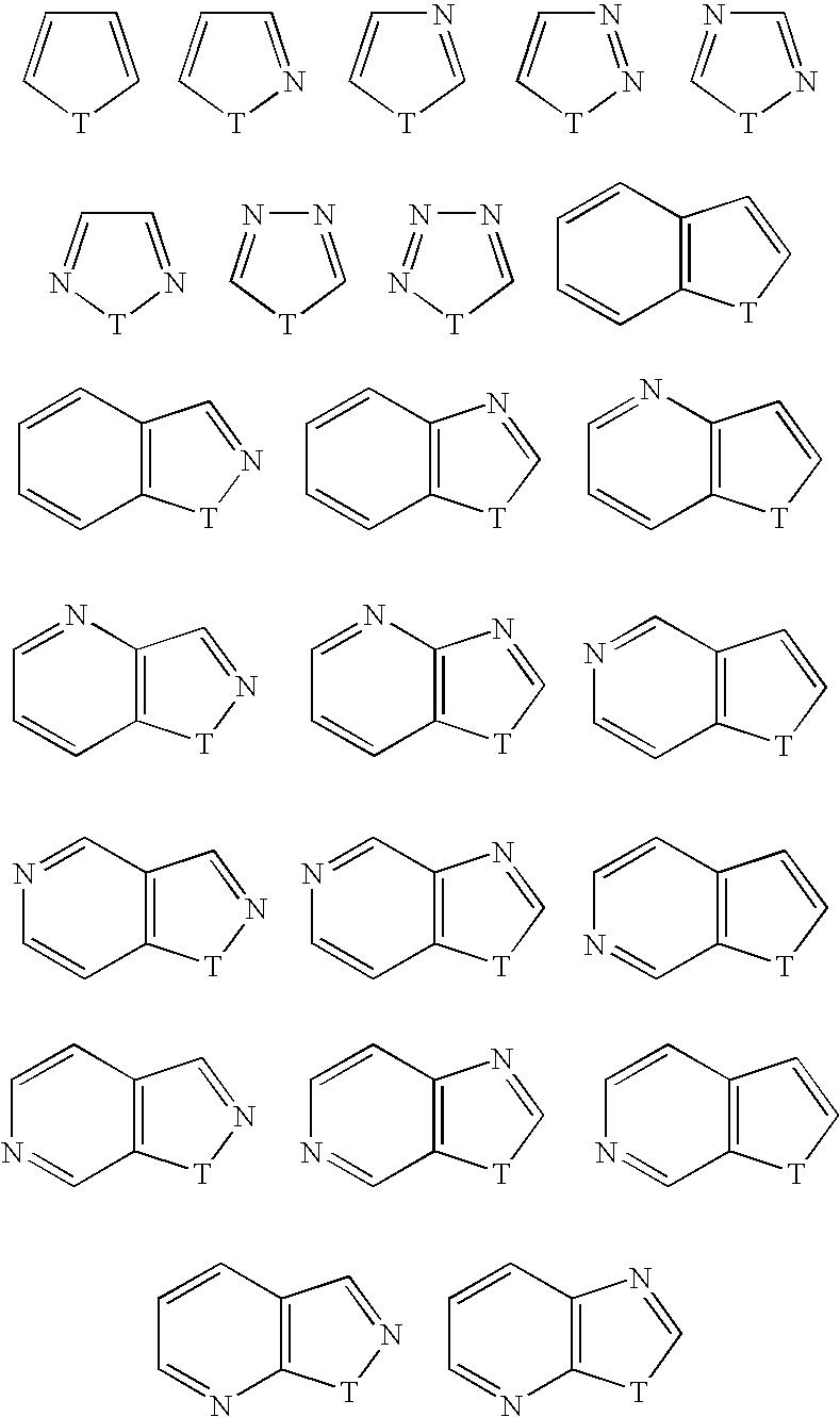 Figure US07816480-20101019-C00004