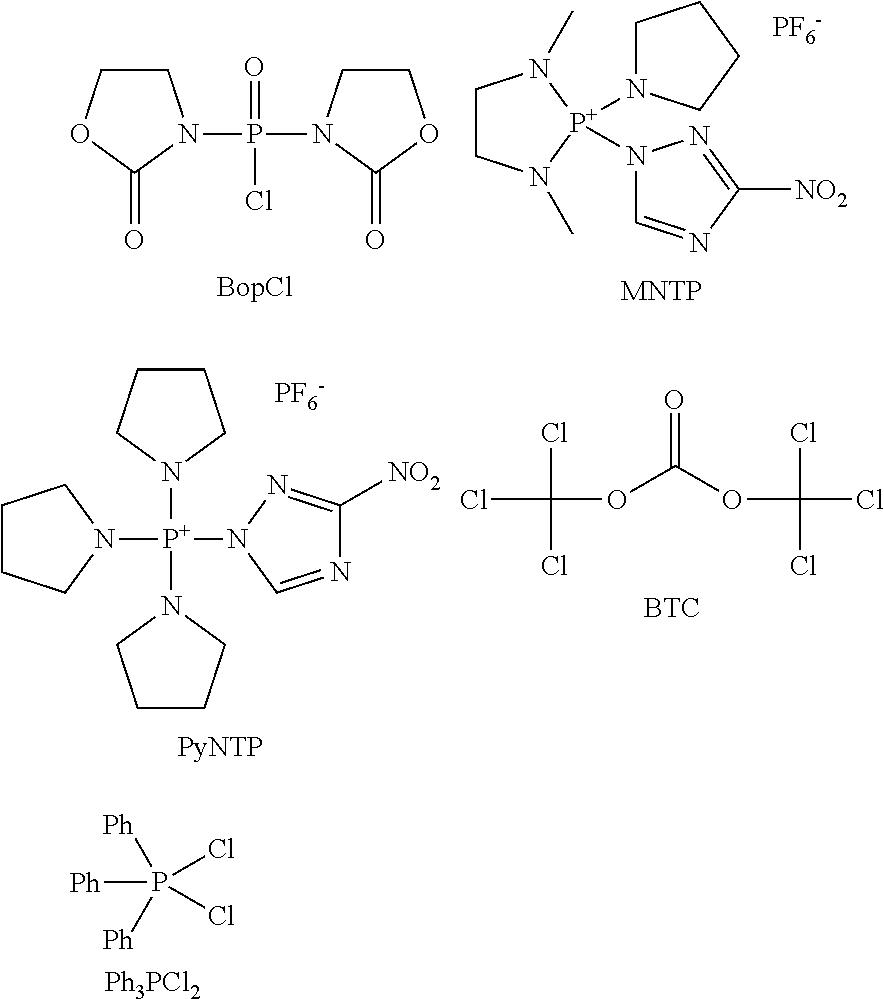 Figure US09695211-20170704-C00051