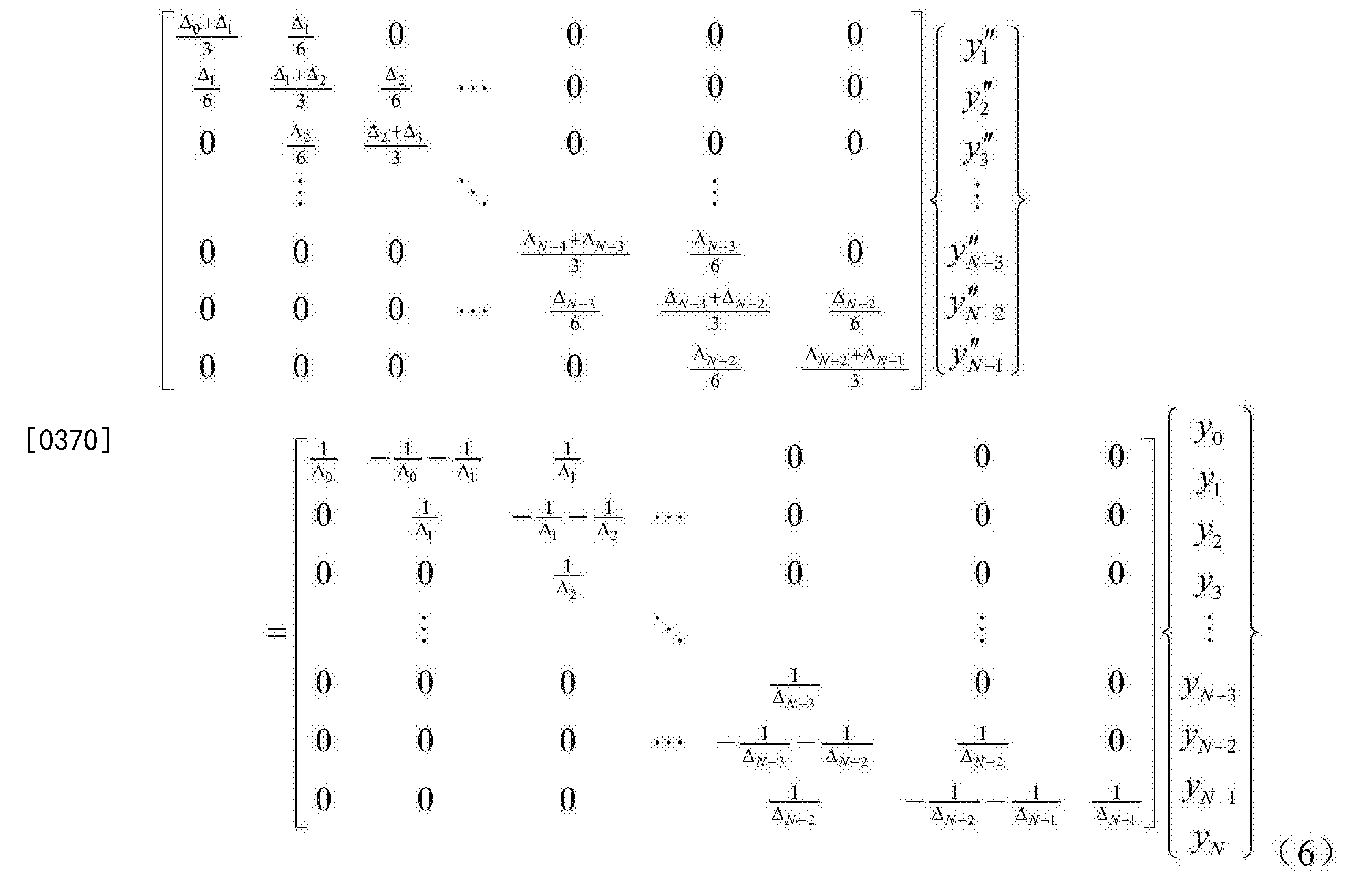 Figure CN106390220AD00371