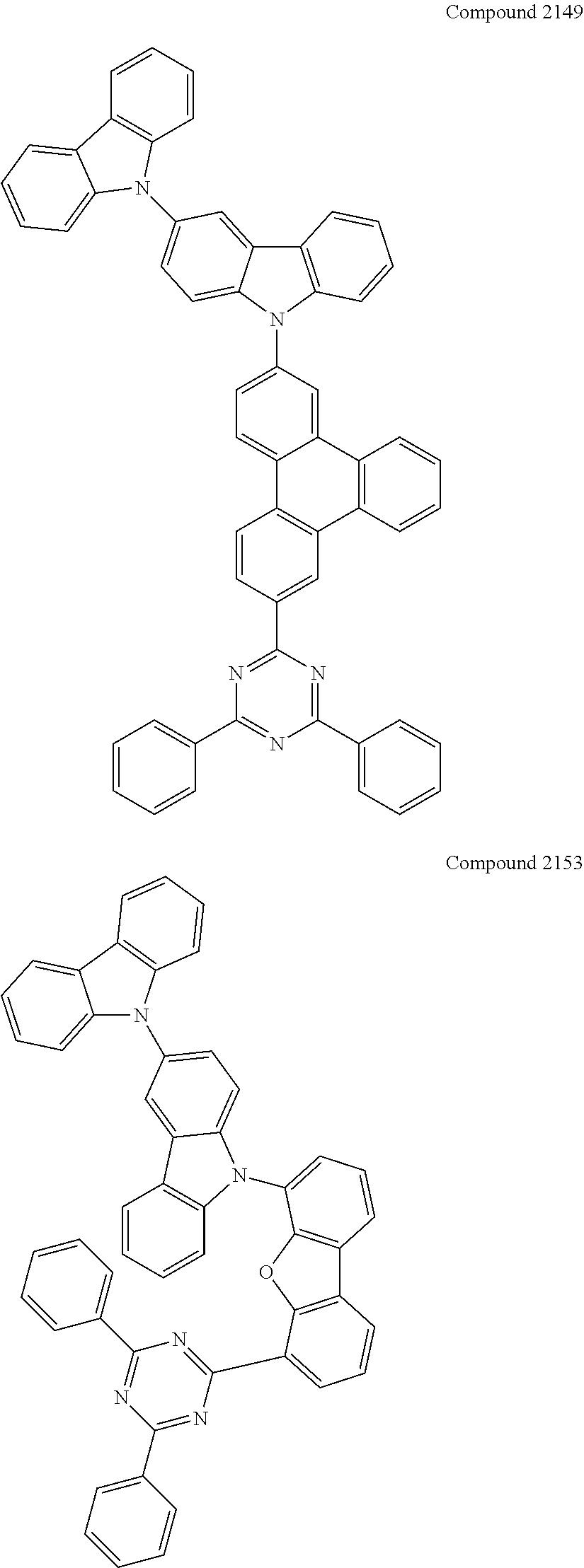 Figure US09209411-20151208-C00316