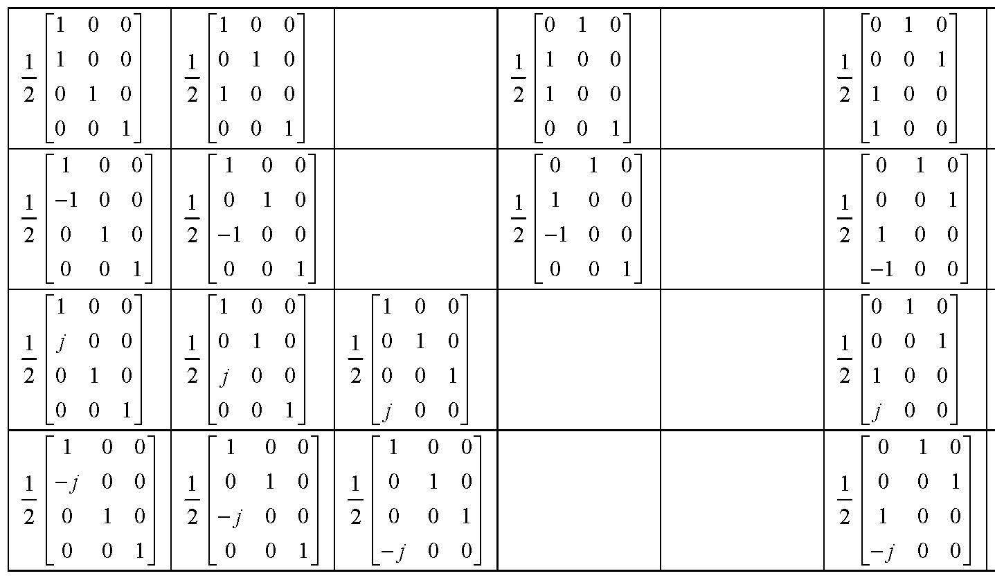 Figure 112010009825391-pat00927