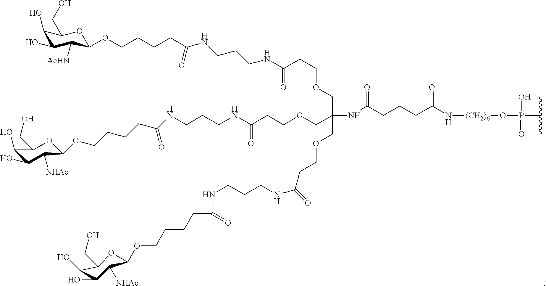 Figure US09994855-20180612-C00191