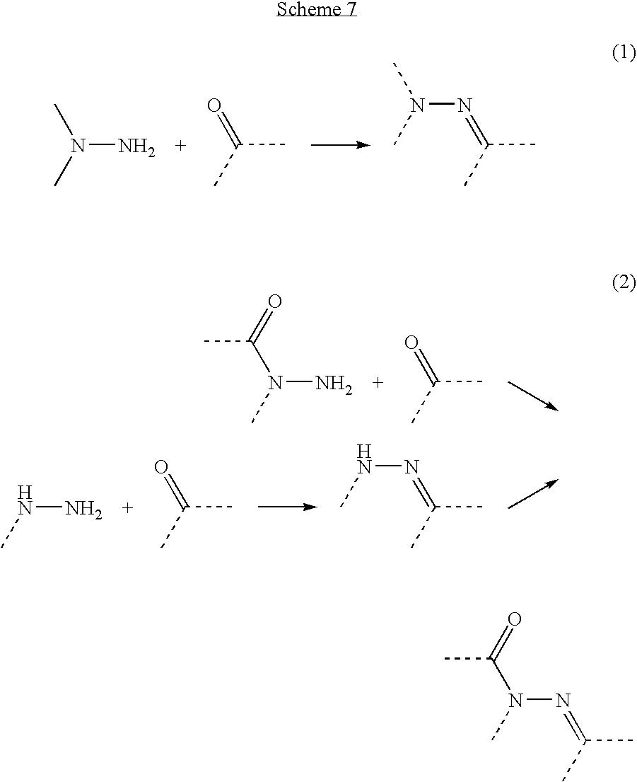 Figure US20100104626A1-20100429-C00023