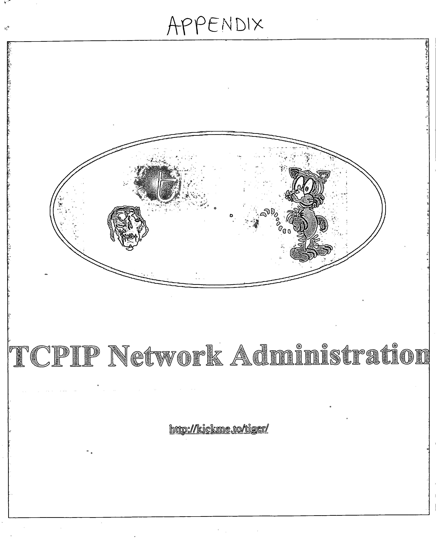 Figure US20060088042A1-20060427-P00001