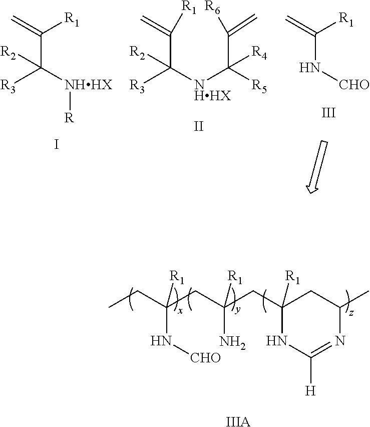 Figure US09920482-20180320-C00001