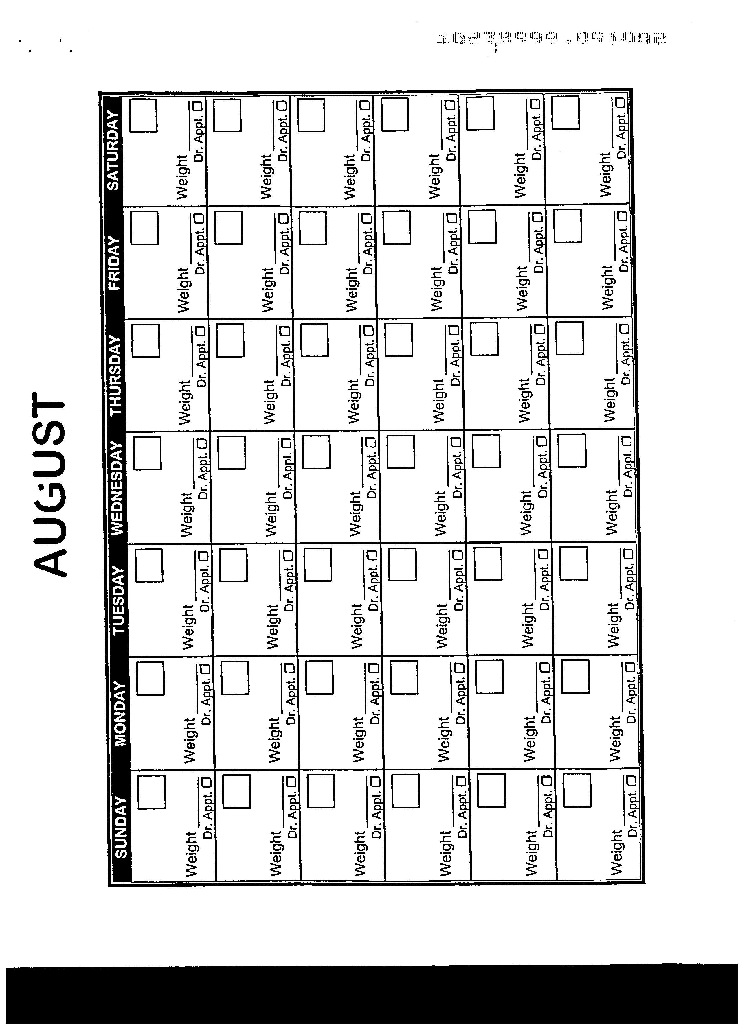 Figure US20030083904A1-20030501-P00018