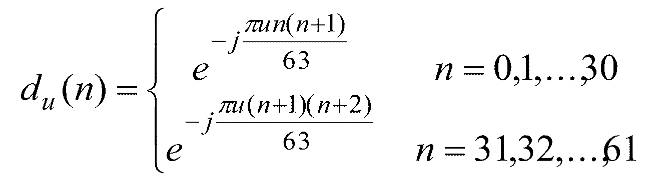 Figure PCTKR2015009337-appb-I000034