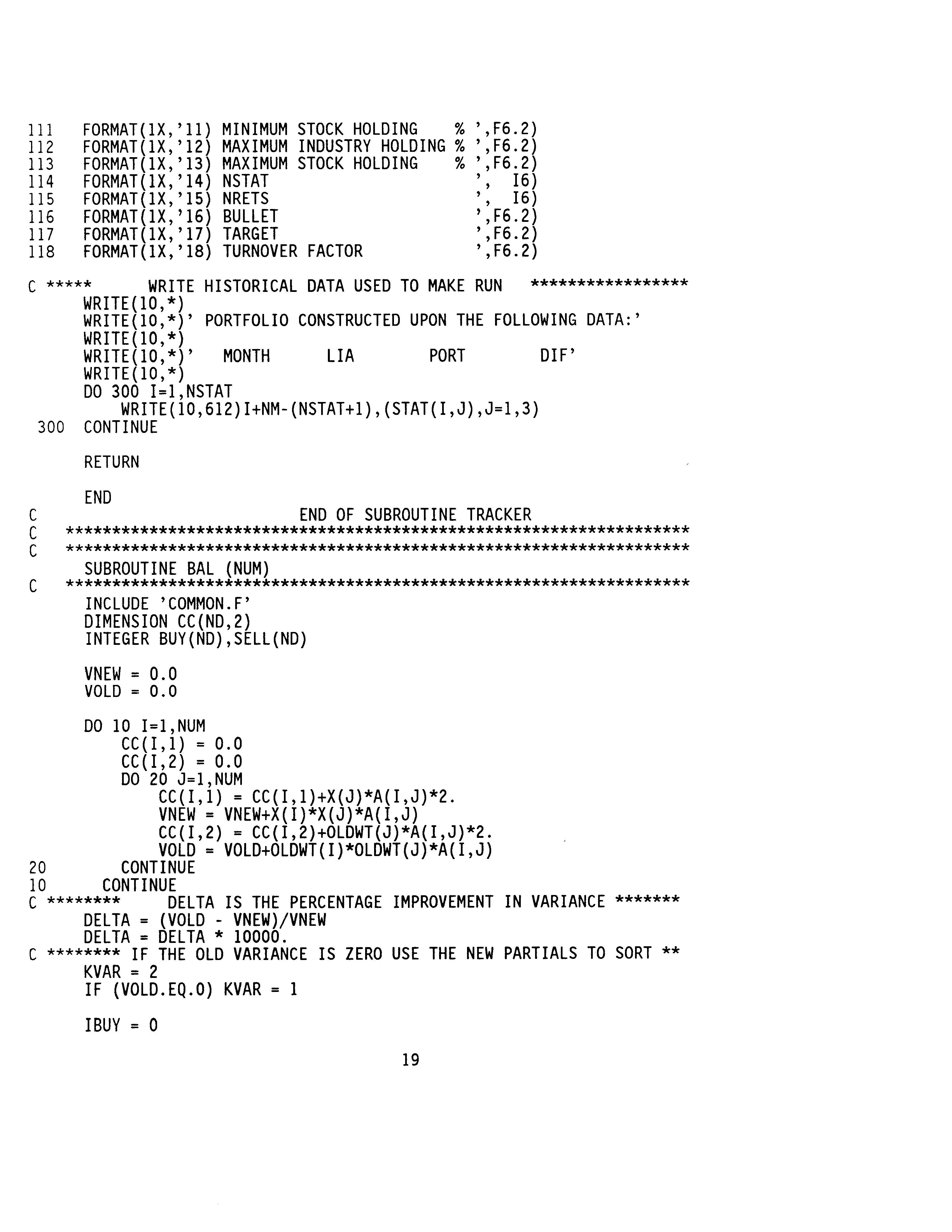 Figure US06336103-20020101-P00021