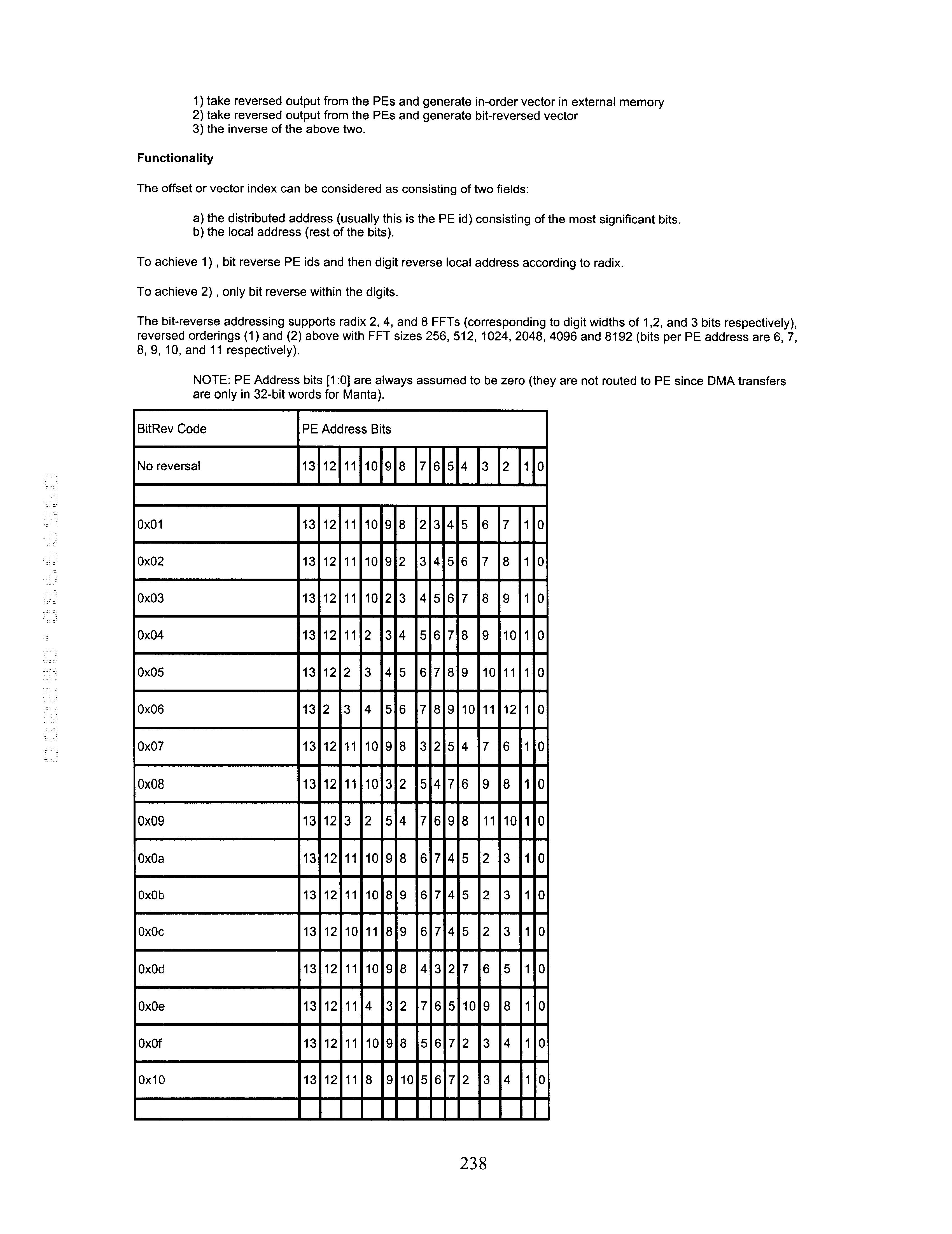 Figure US06748517-20040608-P00224