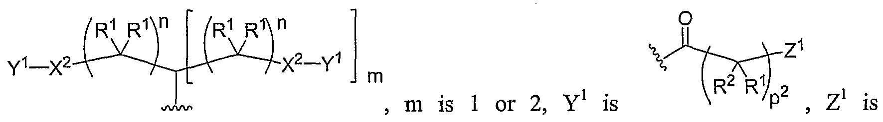 Figure imgf000373_0006
