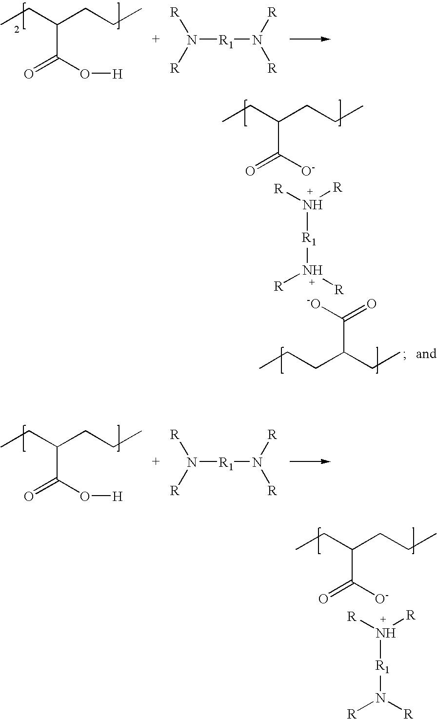 Figure US20100048327A1-20100225-C00015
