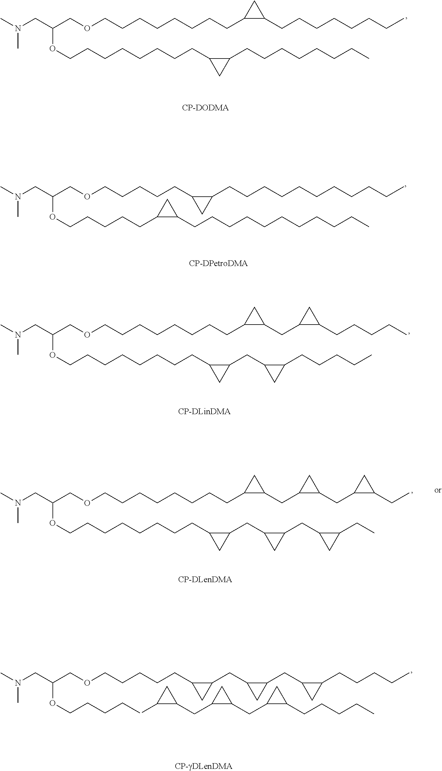 Figure US08455455-20130604-C00049