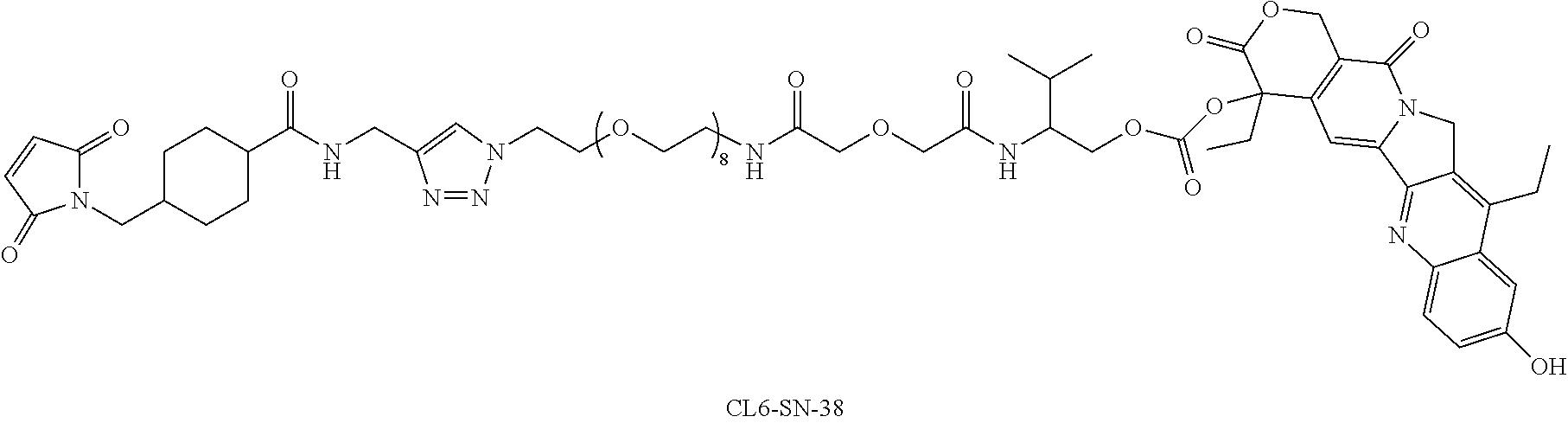 Figure US09481732-20161101-C00011