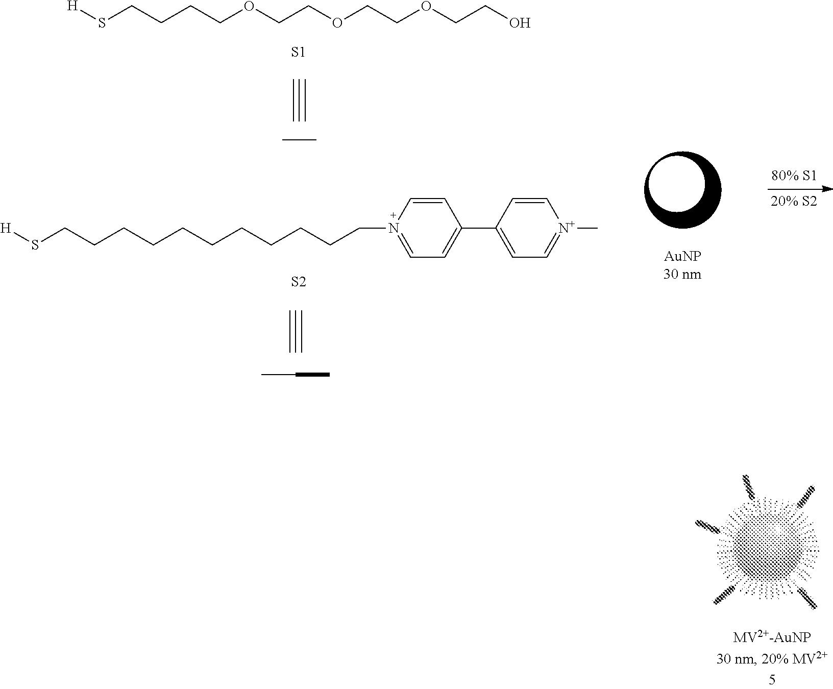 Figure US09439868-20160913-C00064