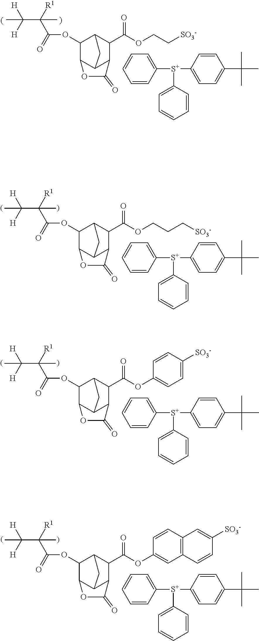 Figure US08900793-20141202-C00008