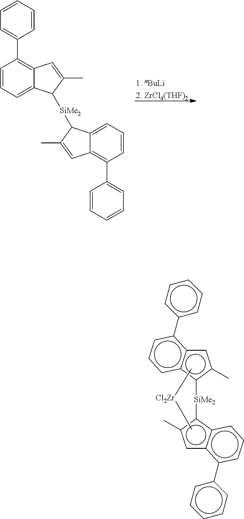 Figure US07910783-20110322-C00082