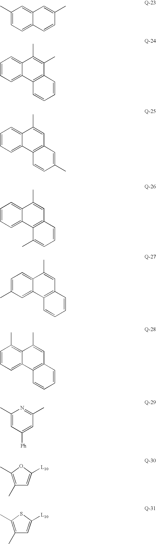Figure US20060186796A1-20060824-C00015