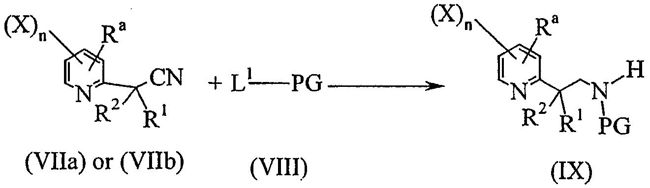 Figure 112006044025498-PCT00009