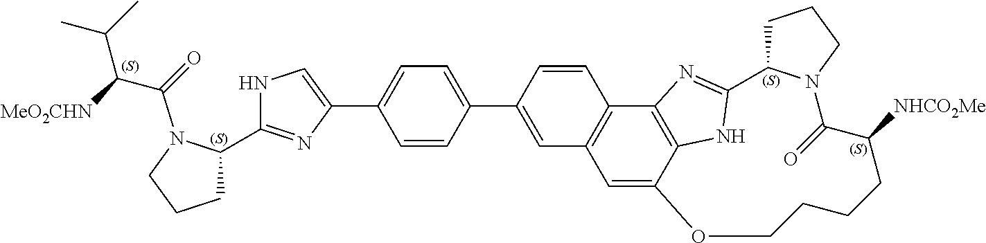 Figure US08933110-20150113-C00398