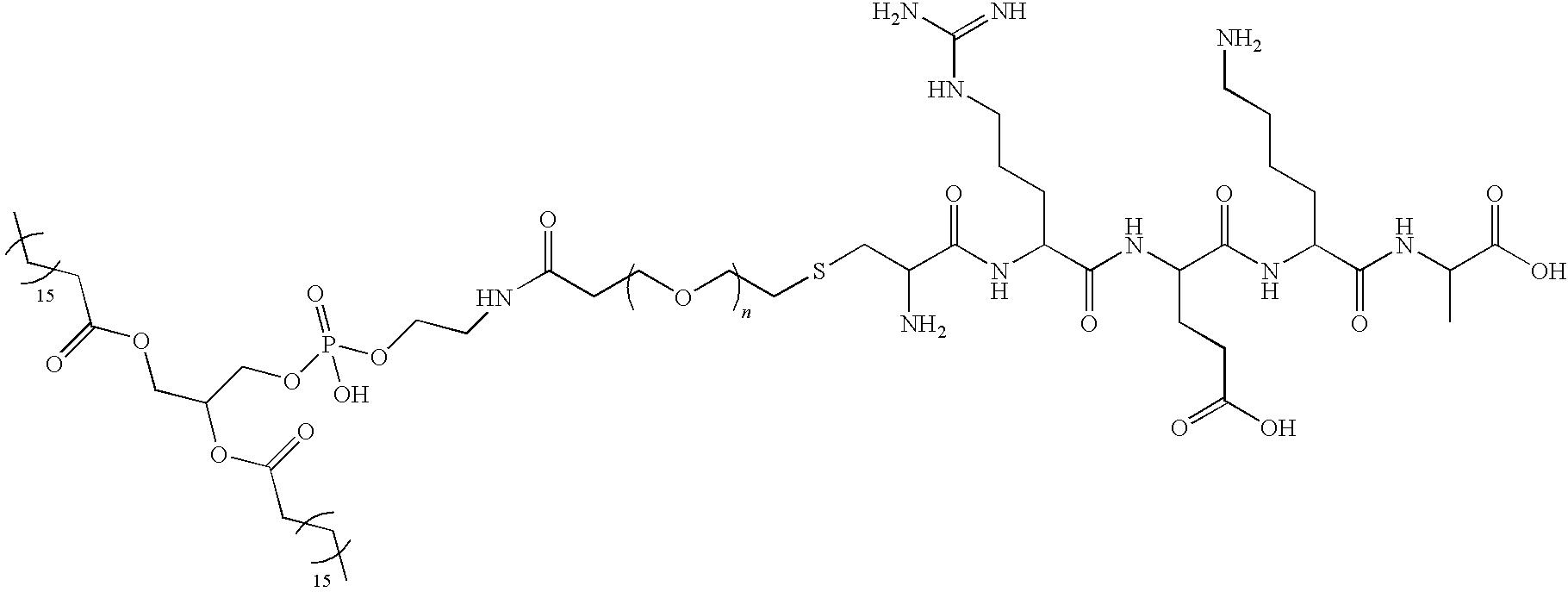 Figure US20090074828A1-20090319-C00005