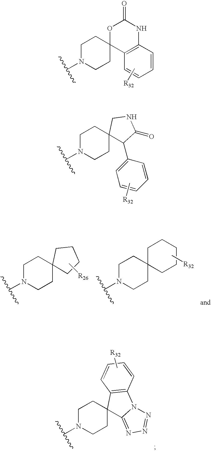 Figure US07067525-20060627-C00010