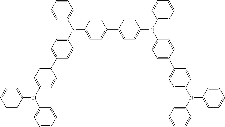Figure US10256411-20190409-C00162