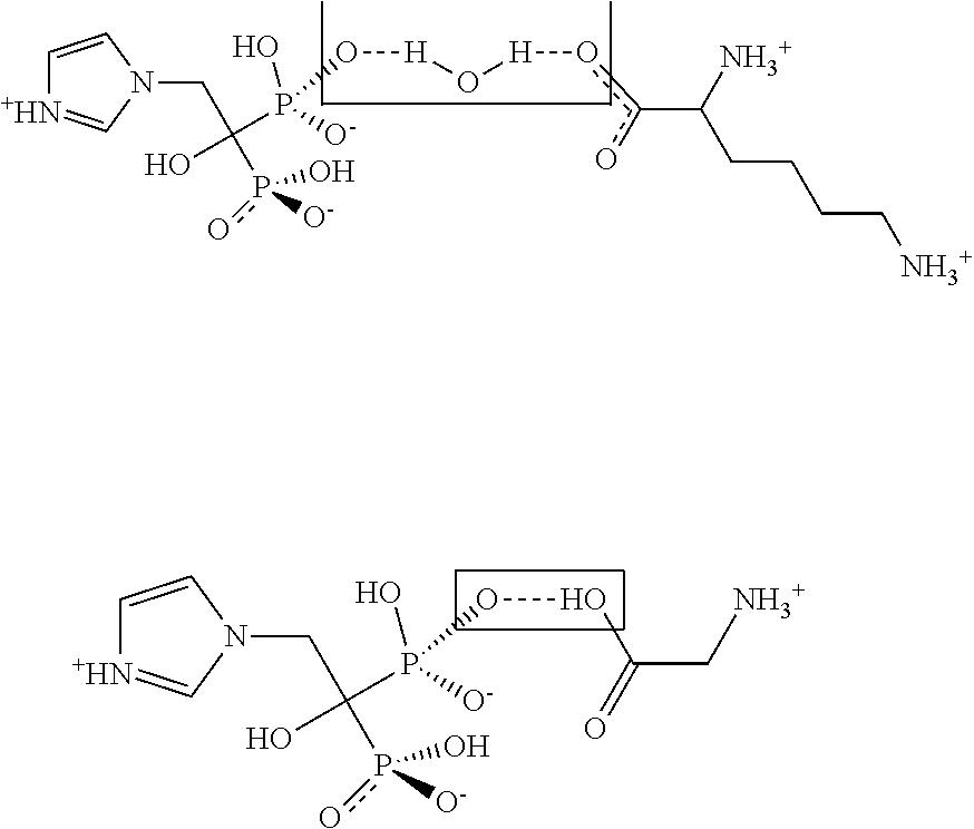 Figure US10052338-20180821-C00006